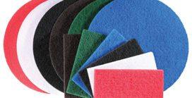 Floor Maintenance Discs
