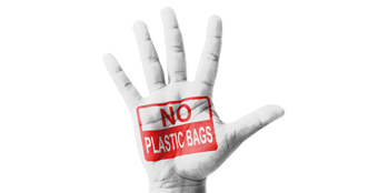 Puducherry to ban single-use plastic