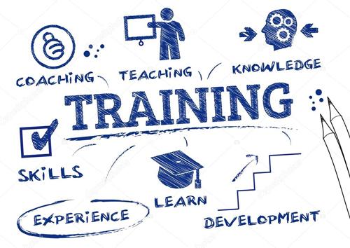 Workforce Empowerment & Skill Development