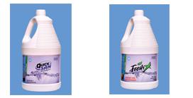 VERTIDA CHEMICALS INDIA PVT LTD
