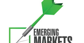 Emerging Markets for Cleaning Industry – Part II