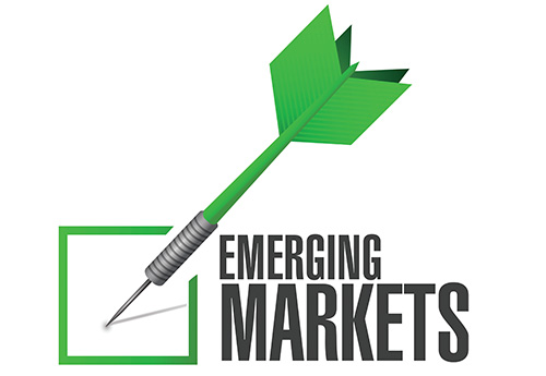 Emerging Markets for Cleaning Industry – Part I