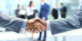 Two renowned FM professionals' associations to collaborate