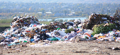 21 companies get waste recycling permit