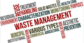 BBMP drafts solid waste management by-laws