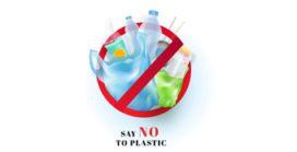 India heading to ban single-use plastics