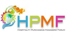 HPMF Convention begins on October 10