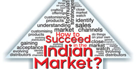 How to Succeed in the Indian Market?