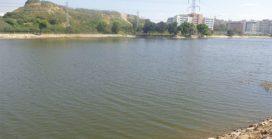 Case Study: Successful Rejuvenation of a Bengaluru lake