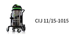Industrial Vacuum Cleaner System
