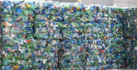 India tightens ban on the import of plastic waste
