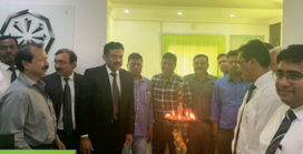 IPC India launches its 15th Branch
