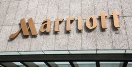Marriott discloses India expansion plans