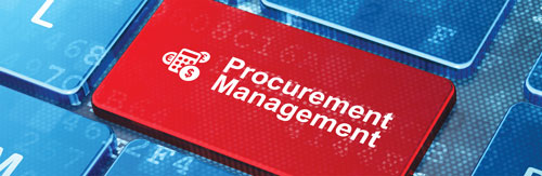FM Procurement & Supply Chain Management Turning technology for transformation